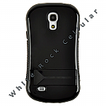 Samsung Galaxy S4 Mini Infuse Case Black